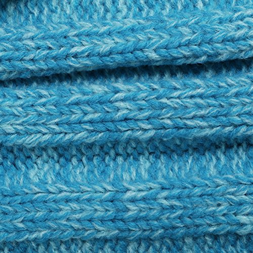 Knitting Items In Dubai : Mermaid tail blanket girls toys and gifts handmade knitted