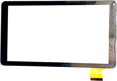 """New 10.1/"""" inch Touchscreen Panel  for Archos ac101ccv"""
