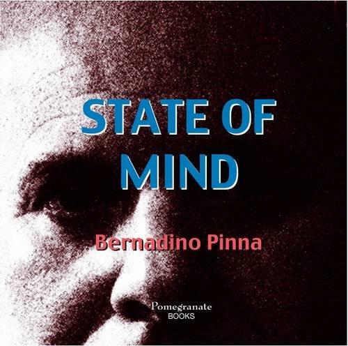 State of Mind pdf epub
