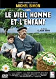 Michel Simon - Le vieil homme et l'enfant (French only) by Pathe