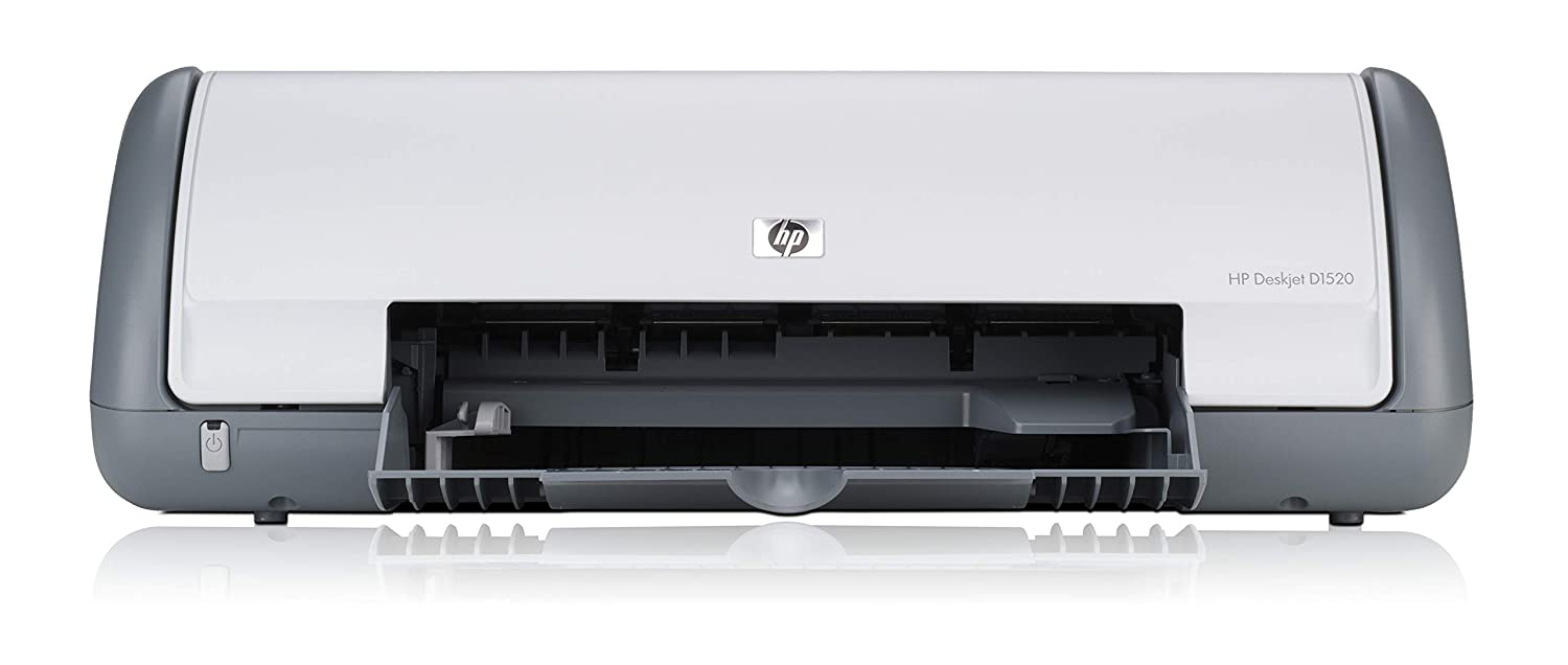 HP D1520 PRINTER WINDOWS 7 DRIVERS DOWNLOAD (2019)
