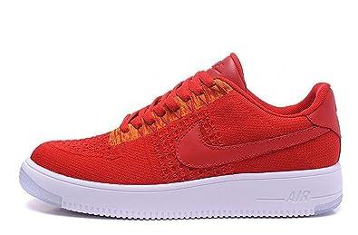 revendeur 6d0ce b9af4 Nike Air Force 1 Low Ultra Flyknit pour Femme ...
