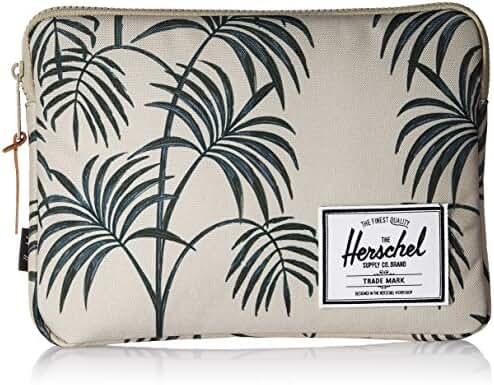 Herschel Supply Co. Anchor Sleeve for iPad Air
