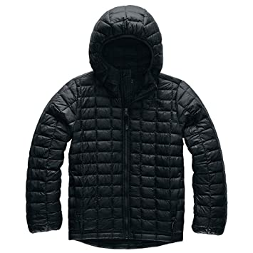 The North Face B Thermoball Eco Chaqueta, Unisex niños ...