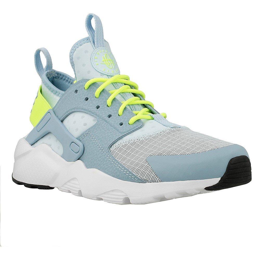 new concept 9f61e 55d44 NIKE AIR Huarache Run Ultra GS Girls Running-Shoes 847568-402 5Y