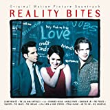 Reality Bites Soundtrack (LP)