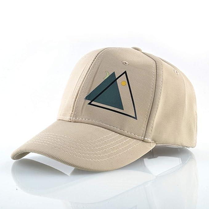 cd36758e Xivikow 2019 Adjustable Hip Hop Caps Fitted Baseball Cap Unisex ...