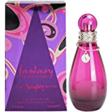 Fantasy The Naughty Remix by Britney Spears - perfumes for women - Eau de Parfum, 100ml