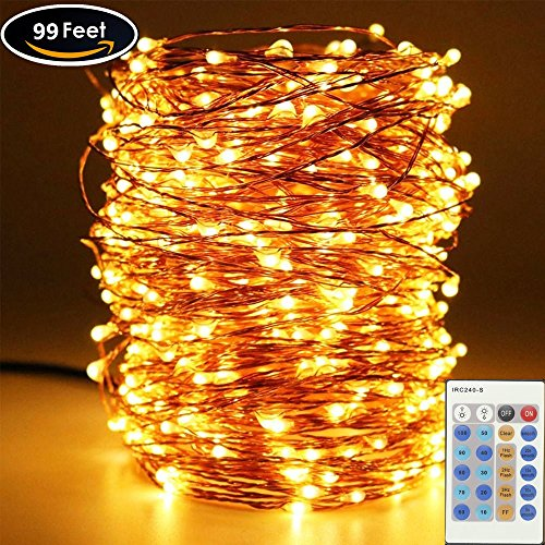 Solar Adapter For String Lights in Florida - 9