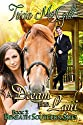 A Dream for Lani (Beneath Southern Skies Book 2)