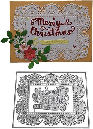 KIT Scrapbook UNICORNO MAGICO compleanno regalo di Natale