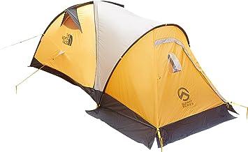 The North Face Summit Series Assault 2 Tent Summit Gold/Asphalt Grey  sc 1 st  Amazon.com & Amazon.com: The North Face Summit Series Assault 2 Tent Summit ...