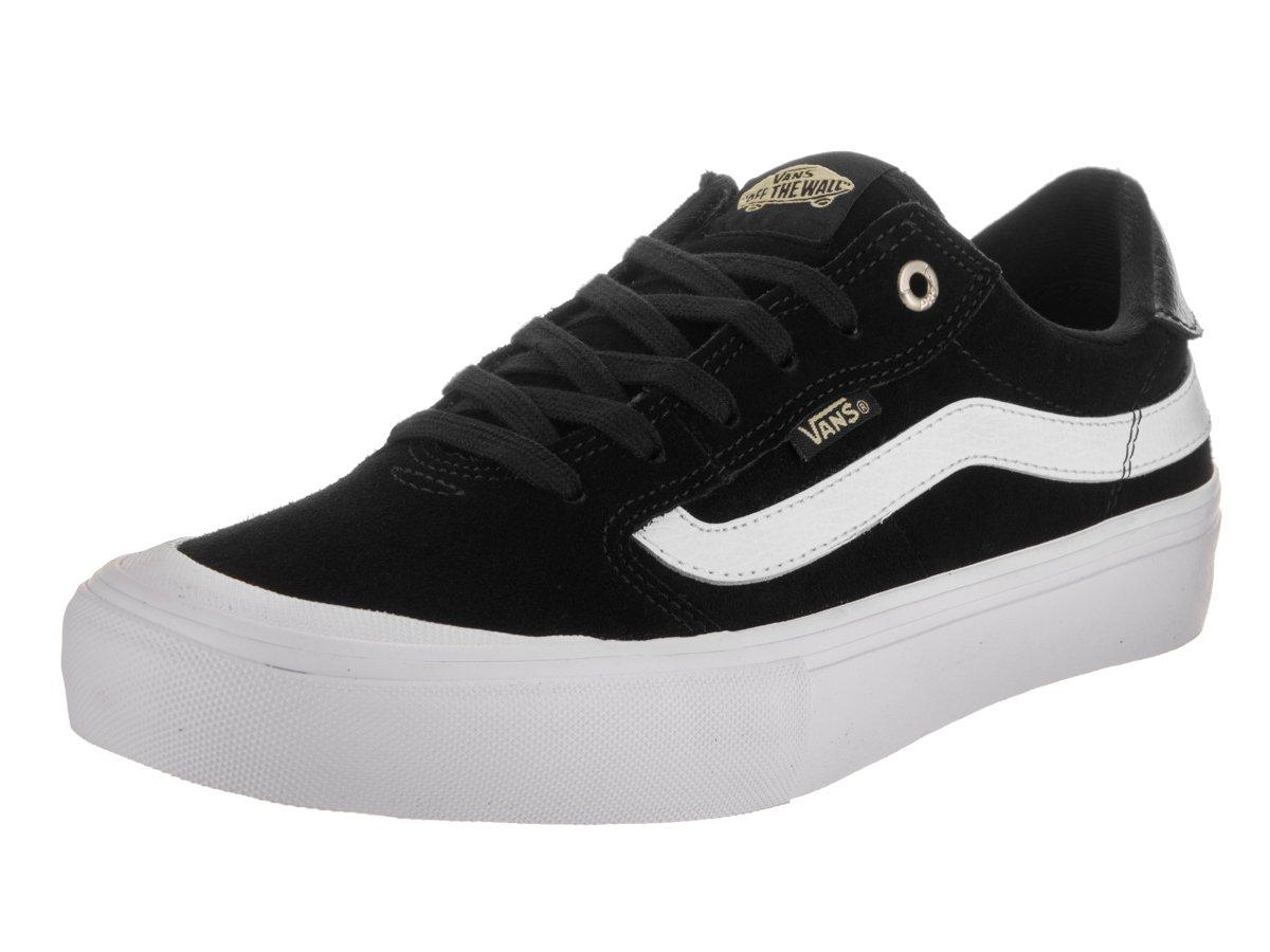 Vans Vans Vans Herren Skateschuh Style 112 Pro Skate schuhe  2c171a
