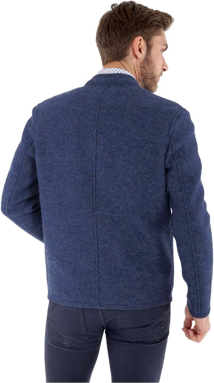 GIESSWEIN heren traditionele jas Jonas jeans