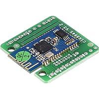 CSR8645 APT-X Mini Módulo de Tablero Amplificador Estéreo