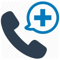 Plus Call – Text and Chat for Free