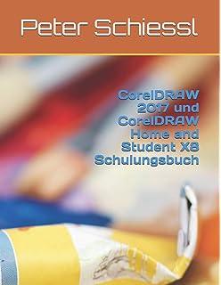 CorelDRAW Home & Student Suite X8: Amazon.de: Software