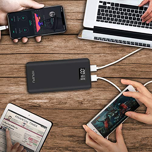 Buy usb power portable supply
