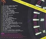 The Floor Hits mixed by DJ RINA