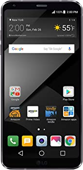 Up to $300 Amazon Gift Card with select Unlocked Smartphones