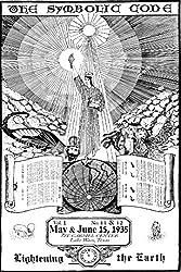 Volume 1 The Symbolic Code No. 11 & 12: The Symbolic Code News Items (The Shepherd's Rod Series)