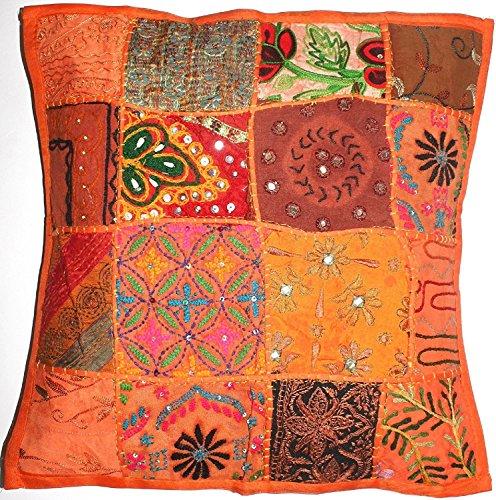 Sugun Trendy Cushion Covers Size 40 cm X 40 cm