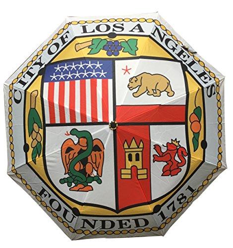 Angeles Compact - 8
