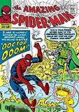 Amazing Spider-Man (1963-1998) #5 (English Edition)