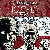 The Walking Dead 1 | Robert Kirkman