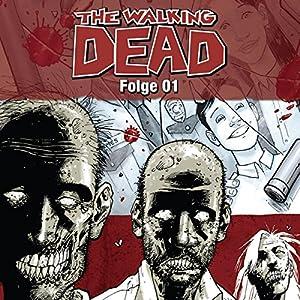 The Walking Dead 1 Performance