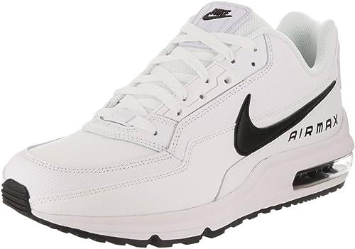 Nike AIR MAX LTD 3 Mens Fashion Sneakers 687977