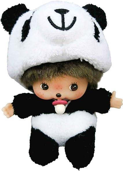 Monchhichi Sekiguchi friends Timtan Standard stuffed toy S size 24cm