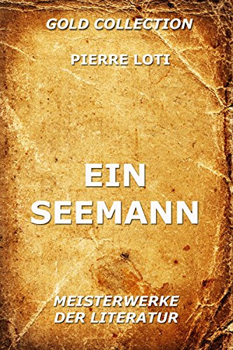 Rammstein Seemann lyric with English translation