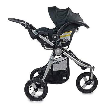 Amazon Com Bumbleride 2016 Single Car Seat Adapter Maxi Cosi Nuna