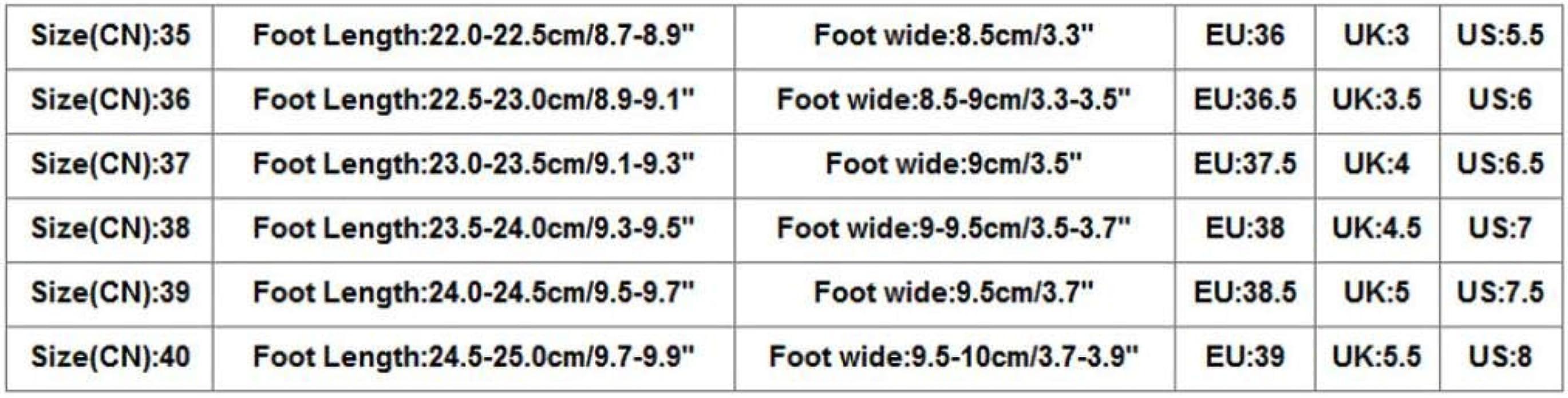 Bottes Femme Compensé Tamaris Ohq Longues Ete Talon En Blanc Hautes Femmes Confortables Chaussures Cher Genou Souple Noir Café Te Sandales Pas Cuir Au 5ARS34cjLq
