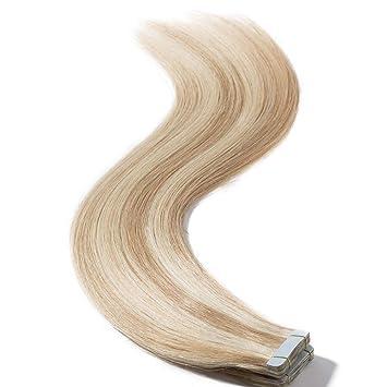 Haarverlangerung in der nahe