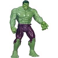 Hasbro Marvel Avengers Avengers B0443EU4 - Personaggio Giocatolo, Altezza 30 cm, Multicolore