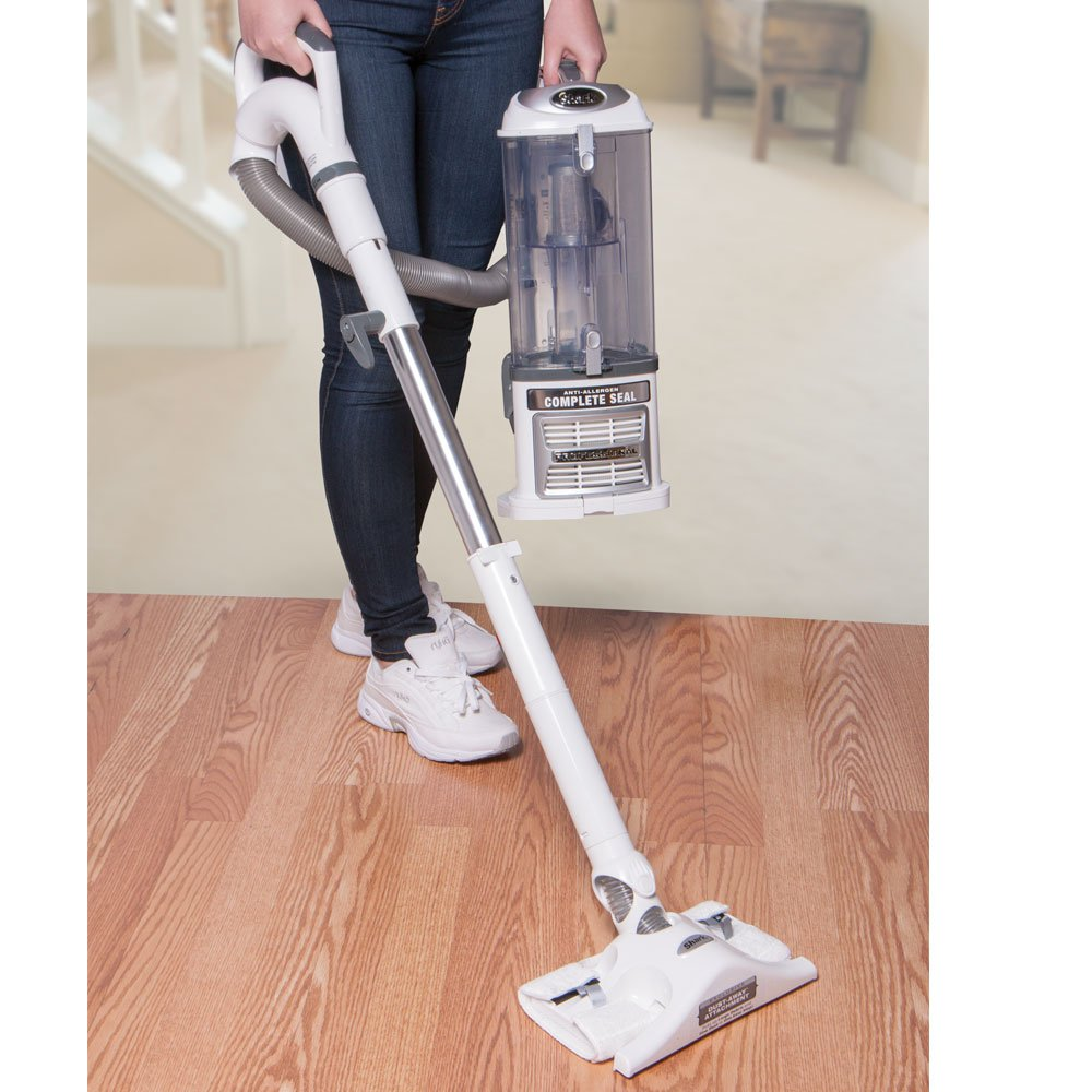 Shark Vacuum For Hardwood Floors And Carpet Gurus Floor