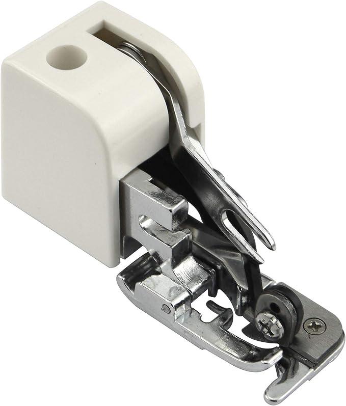 Dreamstitch CY-10 - Cortador lateral universal para máquina de ...
