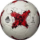adidas(アディダス) サッカーボール クラサバ キッズ AF4200
