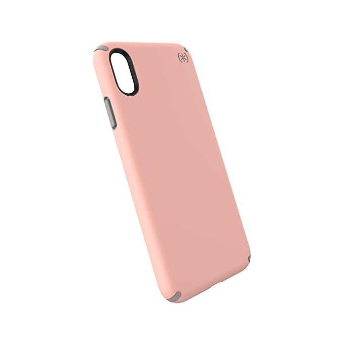 iphone xs max case grey