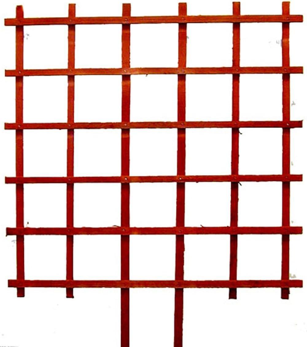 JJ Roberts 100056856 Espalier - Crecimiento de enrejas, 7, 62 cm x ...
