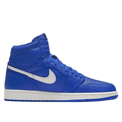 eaac4ca60121fe Image Unavailable. Image not available for. Color  NIKE Jordan Men s Air 1  Retro High OG