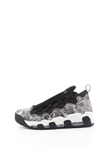 Nike W Air More Money LX, Scarpe da Fitness Donna