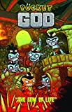 Pocket God TP Vol 1