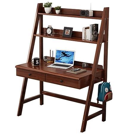 Juego de mesa para silla de escritorio para niños Escritorio de la ...