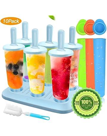 Bar Boule Ronde Moule Ice Cream petite cuisine outils Maker Accessoires bac moule