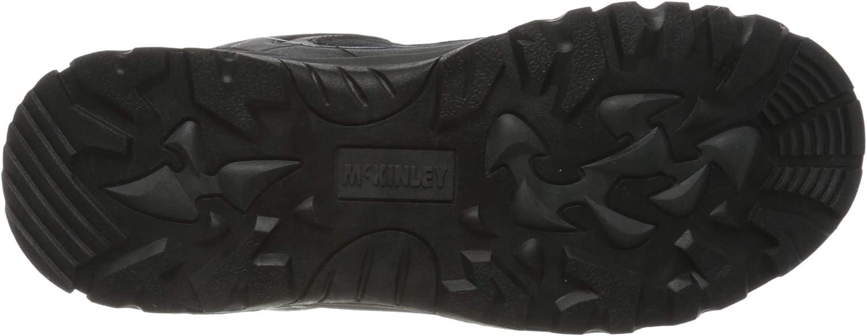 MC KINLEY Aquabase Maine Chaussure de Marche Homme