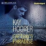 Captain's Paradise   Kay Hooper