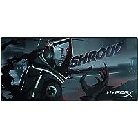 HyperX FURY S Pro Shroud MousePad XL HX-MPFS2-SH-XL